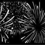 Fireworks_item25_1