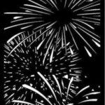 Fireworks_item25_2