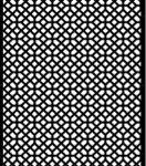 Hexagon_item20