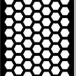 Honeycomb_item2