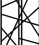 Thin Lines_item35