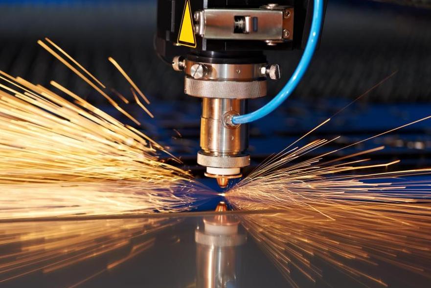 Melbourne Laser Cutting